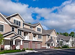 Highcroft Apartments - Simsbury