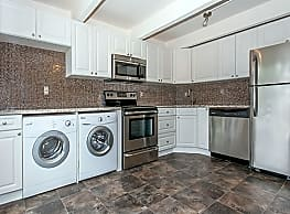 Mariners Cove Apartment Homes - Toms River