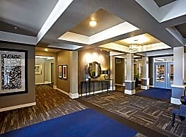 Skye at Arbor Lakes Apartments - Maple Grove