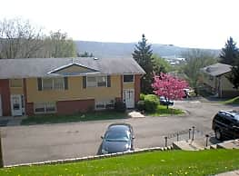 Mountainbrow Village Townhomes - Corning