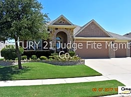Lovely 2-Story 3/2.5/3 in Fate For Rent! - Fate