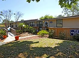 Clearlake Pines Apartments - Cocoa