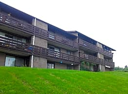 Mt. Vernon Apartments - McKeesport