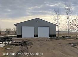 8197 14th Avenue South - Grand Forks
