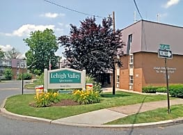 Lehigh Valley Apartments - Whitehall