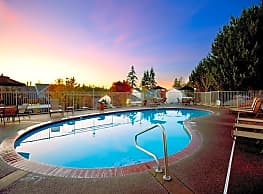 Atlas Apartments - Port Orchard