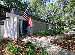 Woodland Villas - Gainesville