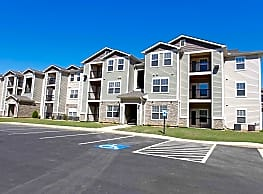 Lovely Willow Creek Apartment Homes