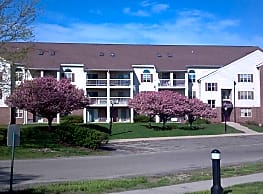 Parkside Apartments - Madison