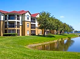 Andover Place - Tampa