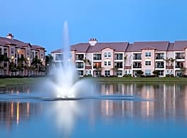 Solaire At Coconut Creek - Margate