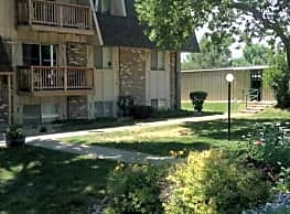 Morningside Country Estates - Sioux City