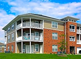 Oak Grove Crossing Luxury Apartment Homes - Newburgh