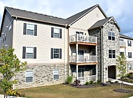 Copper Creek Apartments - Kent