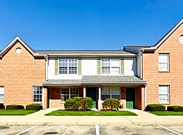 Traditions Apartments - Troy