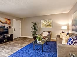 Stonegate Furnished Apartments - Mesa