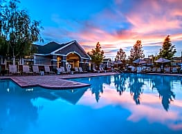 The Highlands Student Living - Reno