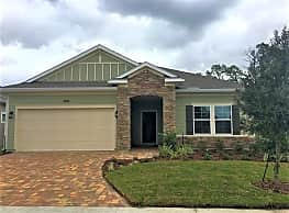 Brand New Home!  Be the first to live in this 4 be - Jacksonville
