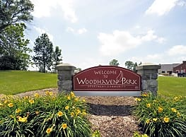Woodhaven Park - Indianapolis