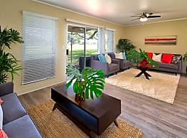 Kalaeloa Rental Homes - Kapolei