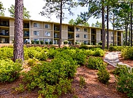 Lake Clair Apartments - Fayetteville