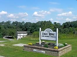 Eagle Ridge Townhomes & Apartments - Erlanger