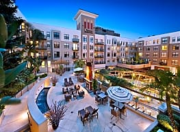 Terraces at Paseo Colorado - Pasadena