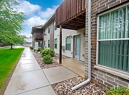 River View Apartments - Stevens Point