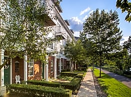 The Waterfront Apartments - Munhall