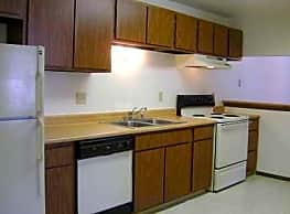 Timmers Lane Apartments - Appleton
