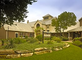 Monterey Ranch - Austin