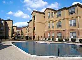 Clearwood Villas Apartments Houston Reviews