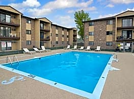Place One Apartments - Fargo