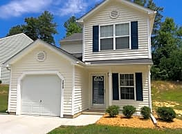 FREE RENT AVAILABLE! Expires 12/15/2017, Terms and - Raleigh