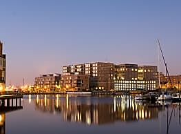 Crescent Fells Point by Windsor - Baltimore
