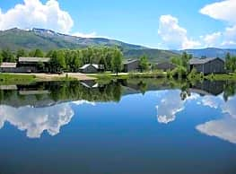 The Ponds at Steamboat - Steamboat Springs