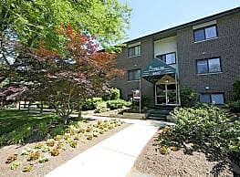 Owings Chase Apartments - Pikesville