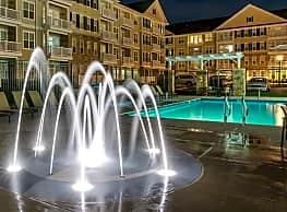 TGM Creekside Village - Glen Burnie