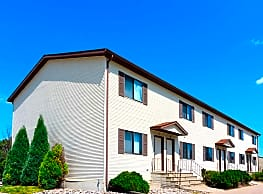 South Moor Apartments - Moorhead