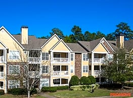 Mill At Chastain Apartments Kennesaw Ga 30144