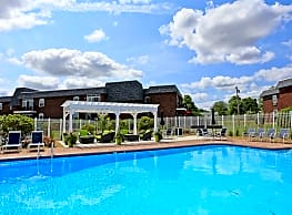 Northgate Apartment Homes - Middletown