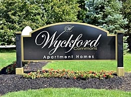 Wyckford Commons - Indianapolis