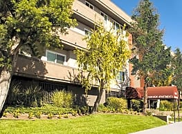 Parkview Apartments - Van Nuys