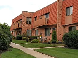Wade East Apartments Millville Nj
