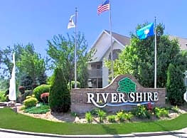 Rivershire Apartments - Greenfield