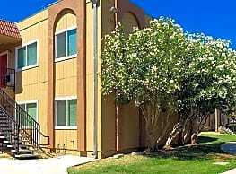 Parkview Village Apartment Homes - Antioch