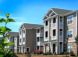 Townley Park Apartments - Lexington