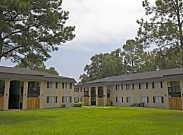 Northpointe Apartments - Saraland