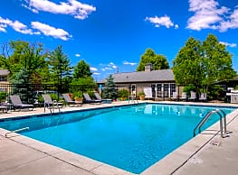 Northview Apartments of Indianapolis - Indianapolis
