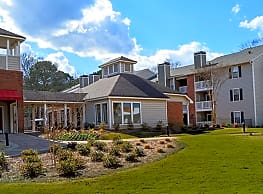 The Arbors Apartments - Tucker